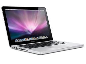Apple MacBook Pro 13 with Retina display Late 2012 - Ноутбук