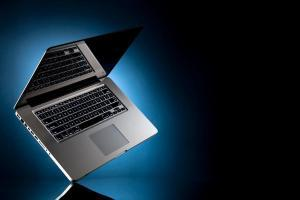 Apple MacBook Pro 15 Early 2011 - Ноутбук