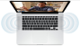 Apple MacBook Pro 15 Mid 2012