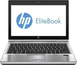 HP EliteBook 2570p H4P18EA - Ноутбук