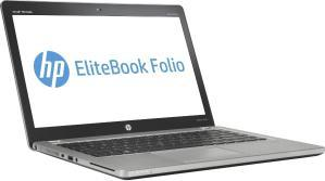 HP EliteBook Folio 9470m H5F50EA - Ноутбук