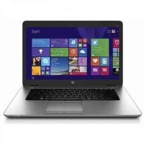 HP EliteBook 850 G2 M3N79ES - Ноутбук