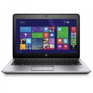 HP EliteBook 820 G2 M3N75ES - Ноутбук